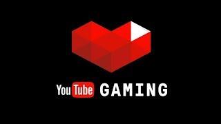 КАК СТРИМИТЬ С АНДРОИДА ЧЕРЕЗ YouTube Гейминг?!
