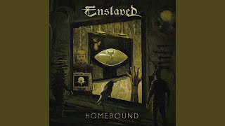 Enslaved - Homebound Video