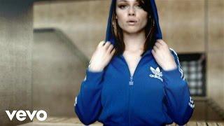 Christine Milton - Superstar YouTube Videos