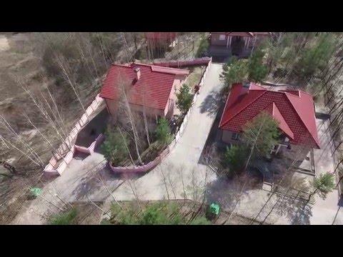 Дом в Боровой. Смоленск