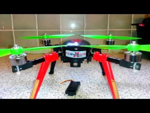 maplin drone with B16eaod4btg on Christmas Drone Sales Boom Sparks Privacy Concerns besides Christmas Drone Game Set Take Off Festive Season likewise Theinter video pany together with Atom 1 0 Micro Drone further Best New Drones  ing In 2015 2016 3625296.