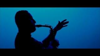 FRED KARATO - ONE NIGHT OF ROMANCE (TA TA TATA TAAA !!!...) - OFFICIAL VIDEO