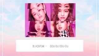 k-pop-song-ver-1