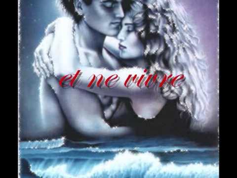 faire l'amour la première fois d'Alain Delorme (ma41ème vidéo).wmv
