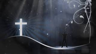 Christian video background easy worship