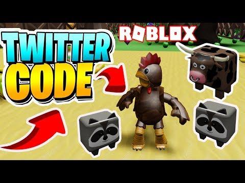 Chicken Simulator 2 Codes