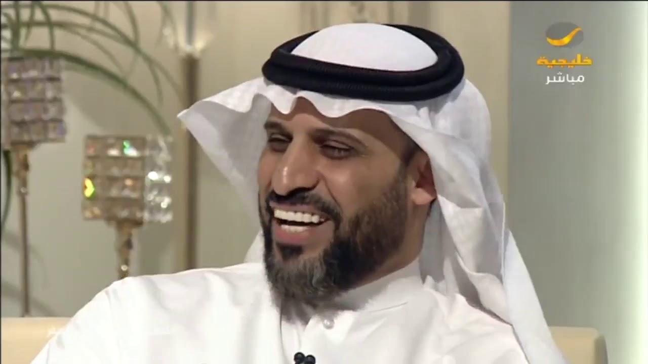 المديفرلـ كساب العتيبي: لماذا رفضت كل الوساطات السعودية في العودة للمملكة، وقبلت بالوساطة القطرية؟