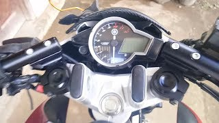 Download Video stang jepit anti pegel di NVL MP3 3GP MP4