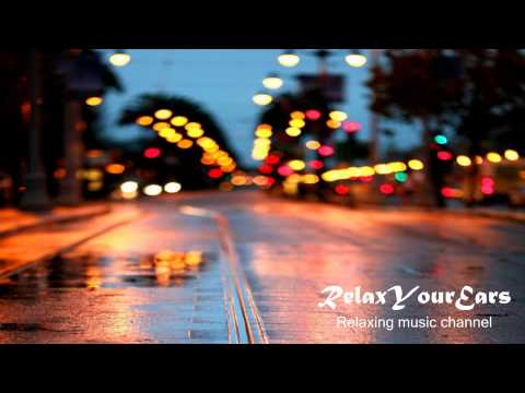 Alex Armes - Anywhere You Go (Original Vocal Mix)