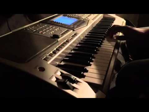 Sun Sathiya (ABCD2) keyboard cover