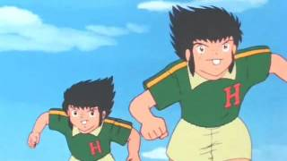 Video Captain Tsubasa Tachibana Sky Hurricane download MP3, 3GP, MP4, WEBM, AVI, FLV Agustus 2017