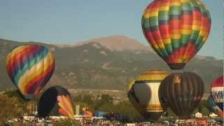 Welcome To Edgewood Country -- New B&b Near Pikes Peak In Colorado