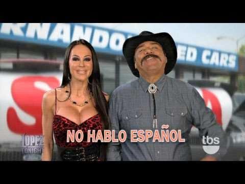 Fernando Aguilar Jused Cars