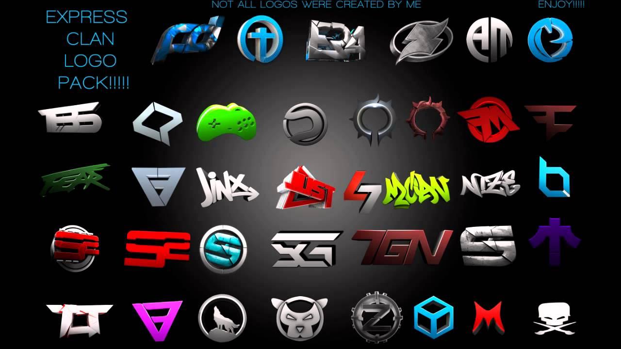 Clan Logo Templates. the darth empire darth empire twitter. sick ...