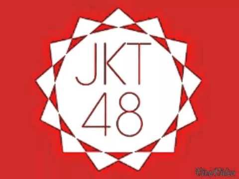 JKT48 (Sakura No Hanabiratachi)