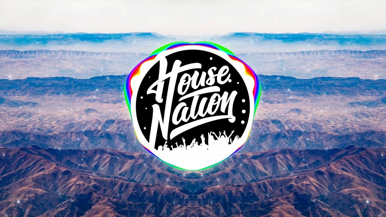 Jonas Blue, Liam Payne, Lennon Stella — Polaroid (CID & Jonas Blue Remix)