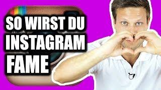 🚀 So kannst du auf Instagram krass durchstarten 🚀 | #FragDenDan