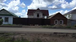 Уральск 2016 прикол  смотреть всем