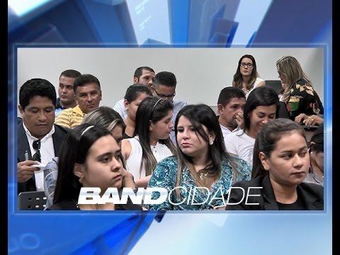 Audiência na OAB discute limitação na internet, suspensa na Anatel