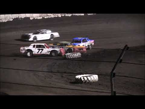Fairbury Street Stock Feature 6 23 18