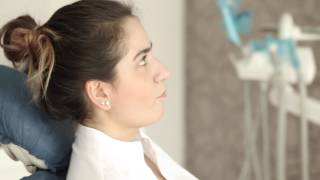 Diş Hekimliğinde Tedavi Odasının Hazırlanması.Dental Asistan: Neslihan BİLİÇ