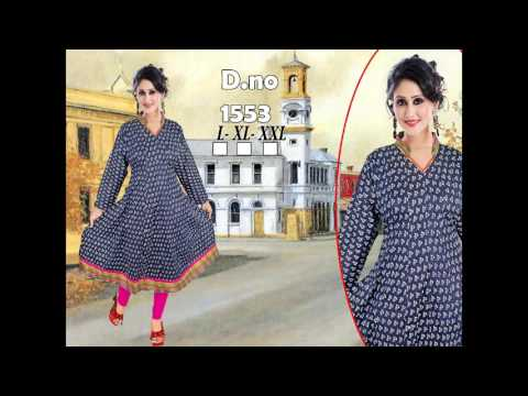 9228355347 womens Ready Made garments market designer fancy kurtis wholesale suppliers big size l xl
