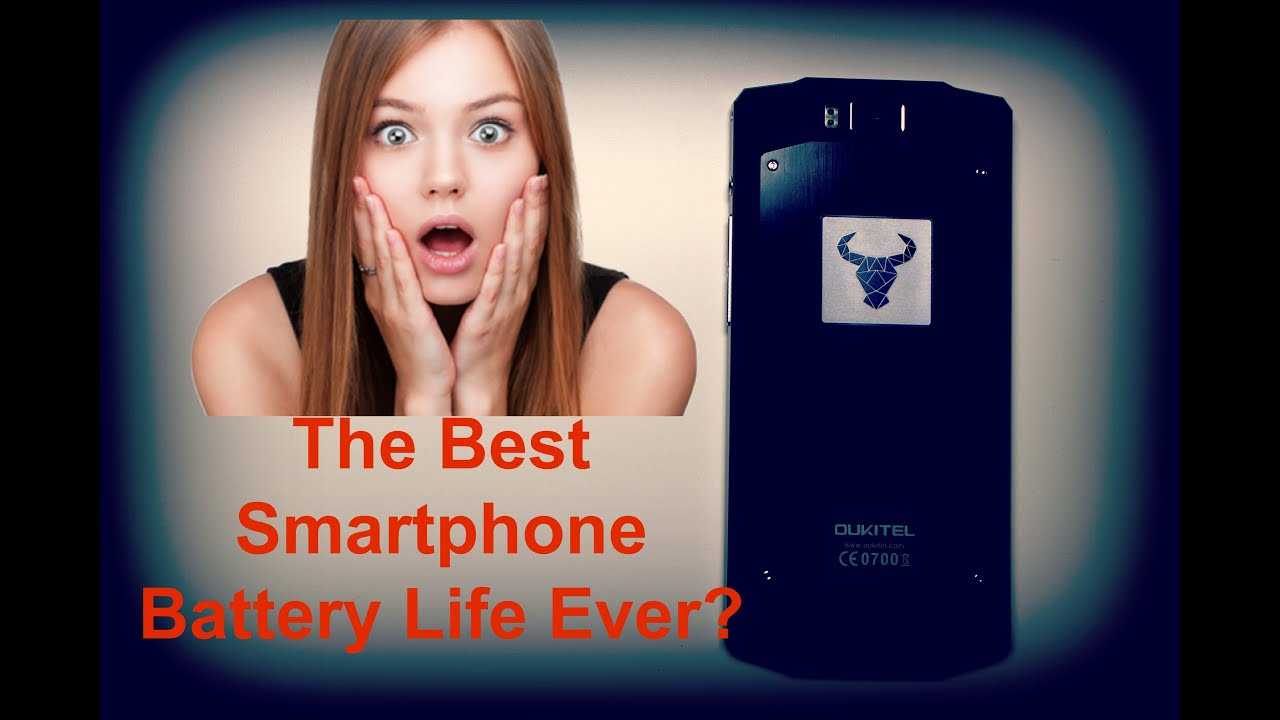 Phone Best Battery Life Android Phones the best smartphone battery life ever 2016 must see youtube see