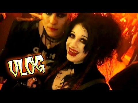 Hot Dancing - Vlog | Black Friday