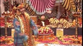 Sanjhi Ke Bera Bhail Full Song Maharani