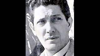 Luciano Virgili - Come pioveva (Gill - Testa)