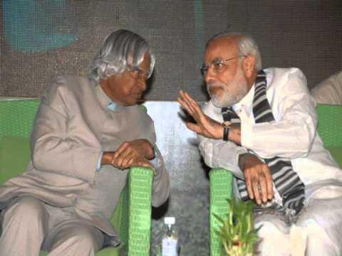 FILE photo: Narendra Modi's wife Jashodaben