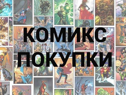 Смотреть мультфильм Король Лев (1994) в хорошем качестве