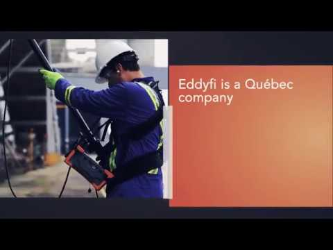 CDPQ - EDDYFI  ENG