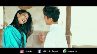 New Nagpuri Love Song 2019 || Remix Love Story || Best Nagpuri Video Song || Earth || DJ Alvin LK