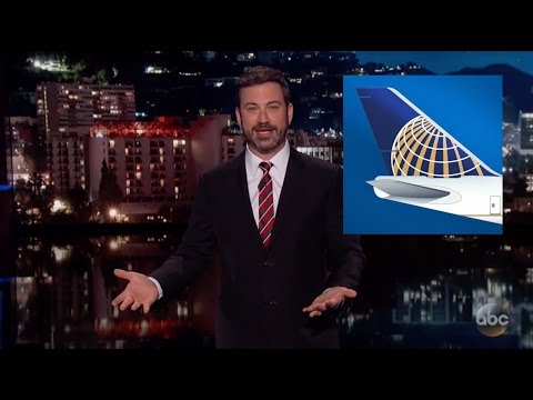 Best of Late Night April 10th