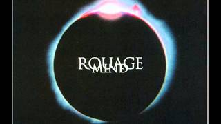 "4th track from their album ""MIND"" Disclaimer: I don't own Rouage, t..."