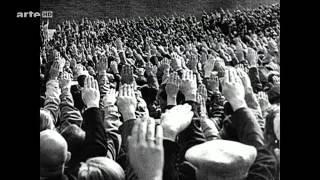 Verschollene Filmschaetze S03E10 1936 Die Spiele von Berlin