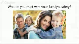 Tucson Security System Call 480) 500-7662