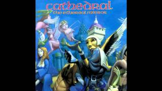Cathedral - Grim Luxuria