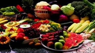 Уолтър Файт -  Защо трябва да се върнем към библейската диета? - част 2 - Храна за мисълта