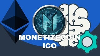 UPDATES BITHERCASH FARSTCOIN LENDERA How to quickly buy coins on ICO MONETIZE COIN
