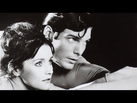 Margot Kidder Lois Lane Of Original Superman, Dies At 69