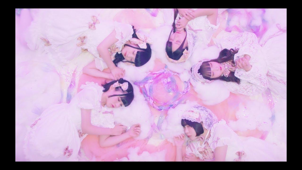 星歴13夜 (Seireki13ya) – Vanilla Drops
