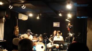 2016/08/04 otoichi presents 「8月4日に生まれて」 キジマノオヤコ 「...