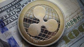 Bitcoin Nearing 6k! Ripple XRP Ask Me Anything! $30-$40 XRP???