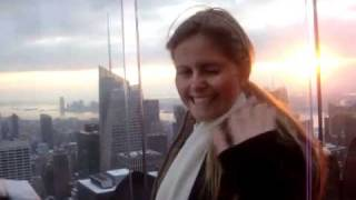 Two Suns in NYC.flv