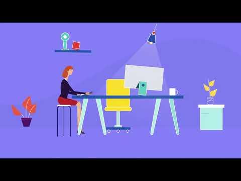INTERACT Online Video Platform