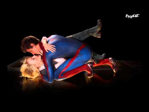 Gone, Gone, Gone - Phillip Phillips (The Amazing Spider-Man 2 OST)
