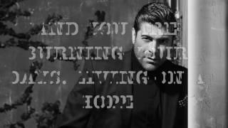 Wael Kfoury - El Gharam El Moustahil English Subtitle وائل كفوري - الغرام المستحيل
