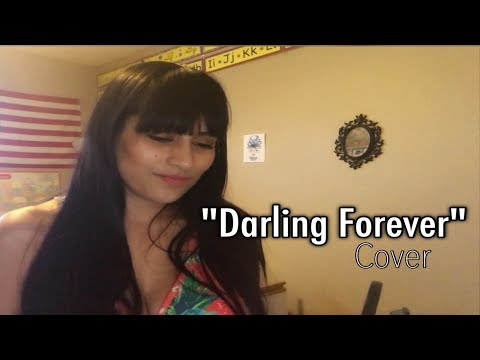 Darling Forever by The Marvelettes | Singing Video